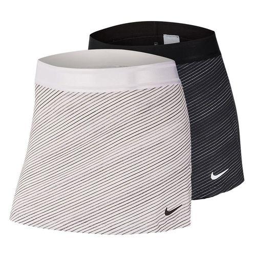Nike Court Skirt Womens Holiday 19