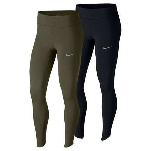 Nike Epic Lux Tights e2f15a16d812