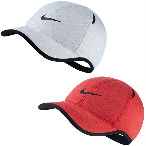82d2fbb8403 Nike Aerobill Featherlight Hat