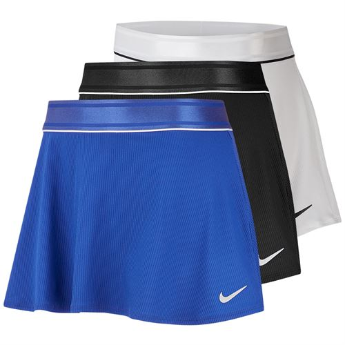 Nike Court Dri Fit Skirt Holiday 19