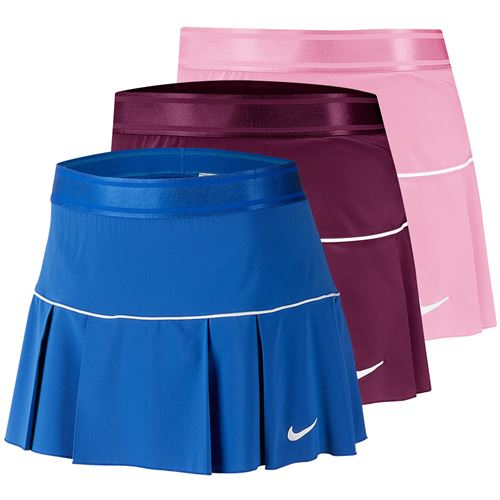Nike Court Victory Skirt Womens Holiday 19