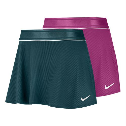 Nike Court Dry Flouncy Skirt Holiday 20