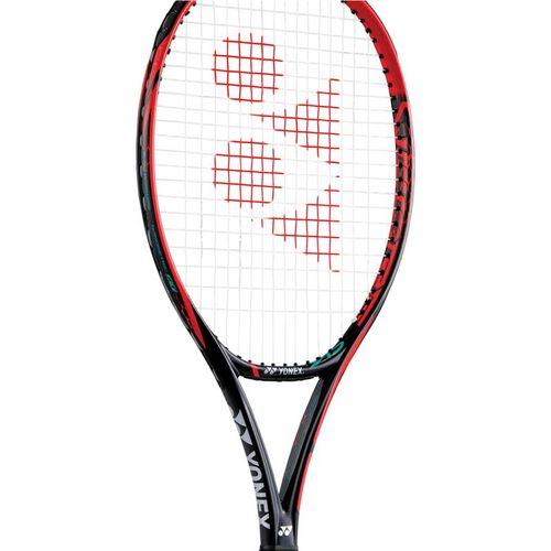 Yonex VCORE SV 98 Plus Tennis Racquet