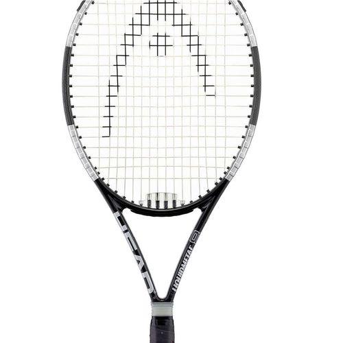 head-liquidmetal-8-tennis-racquet
