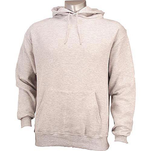 spirit-wear-tennis-sweatshirt