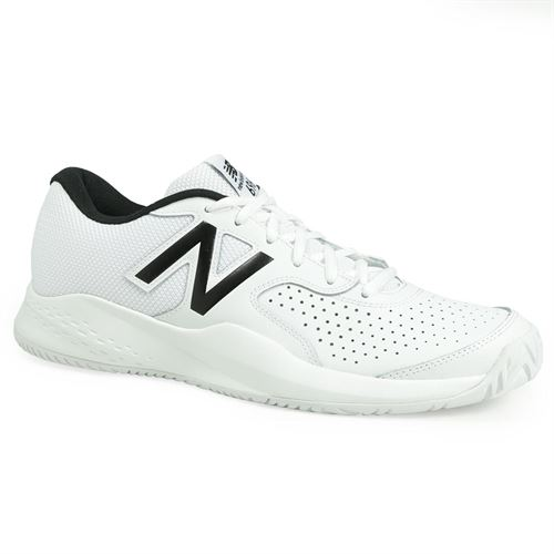 New Balance MC696WT3 (D) Mens Tennis Shoe