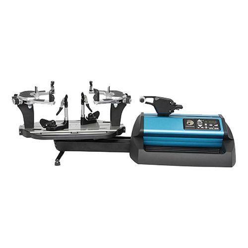 Gamma XLT Stringing Machine