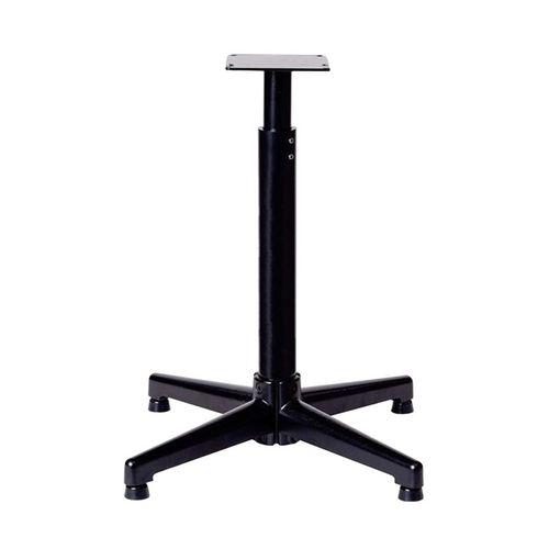 Gamma XLT Stringing Machine Floor Stand