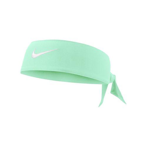 34fe9ad14c6f Nike Dri Fit Head Tie 2 - Teal Tint White