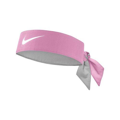 Nike Tennis Graphic Headband - Beyond White