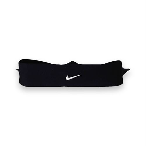 Nike Dri Fit Head Tie 2.0-Black 8274598bdfa