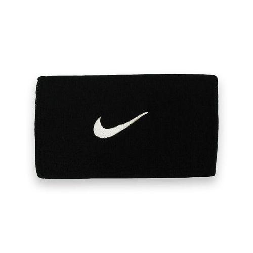 Nike Swoosh Doublewide Wristbands NNN05-010OS