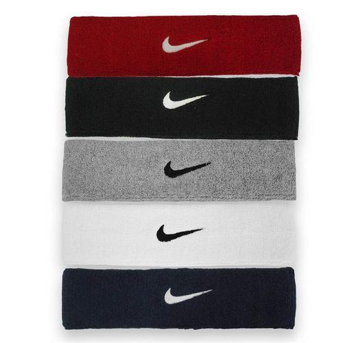 Nike Swoosh Headband  15a4704cb24