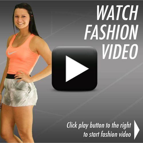 Nike Womens Spring 14 Video