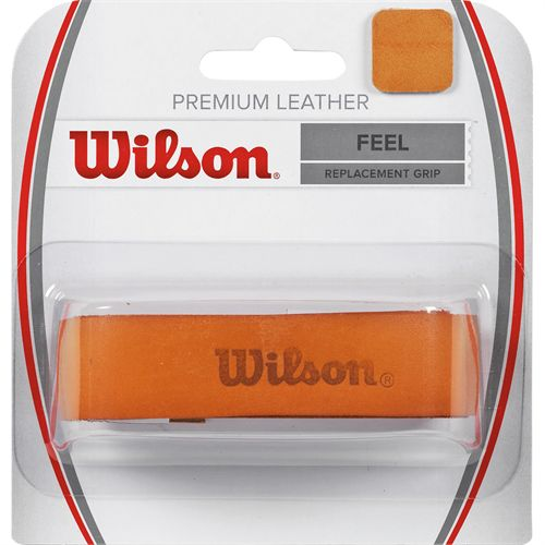 wilson-leather-tennis-grip