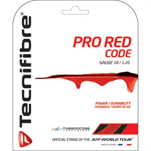 Tecnifibre Tennis String