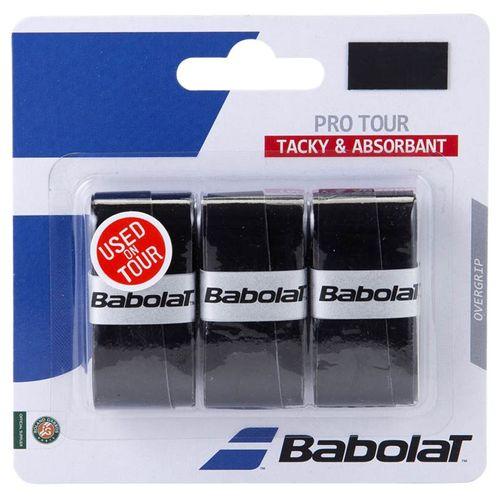 babolat-pro-tour-overgrip