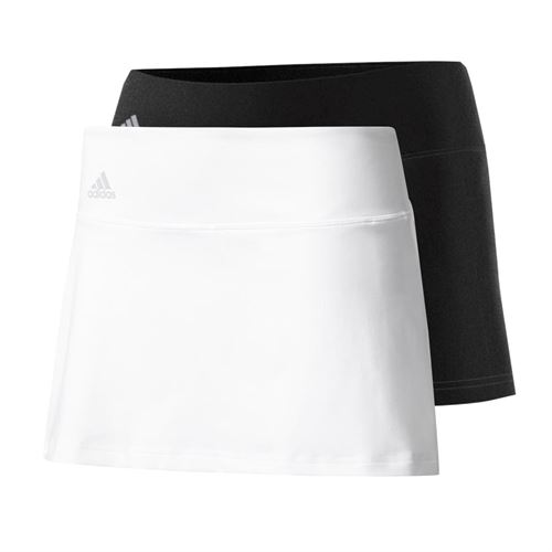 2fc0dd5a0b adidas Advantage Skirt, q117_advskirt | Women's tennis apparel