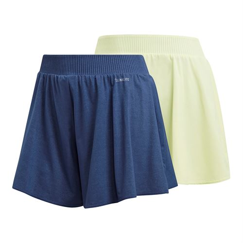 adidas Melbourne Hosenrock Skirt