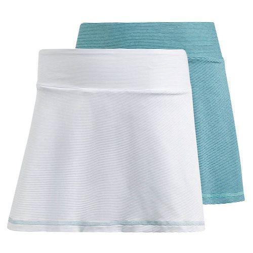adidas Parley Skirt