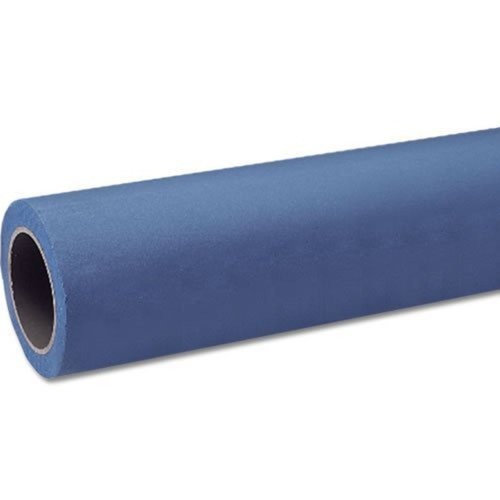 Rol-Dri PVA Replacement Roller (Blue)