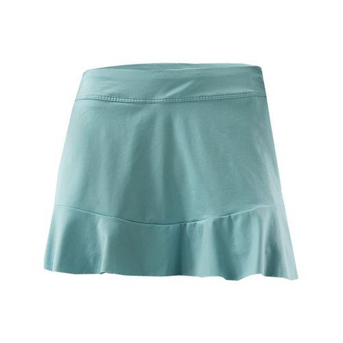 Inphorm Ava Quinn Skirt Womens Mint/Black S20018 0141