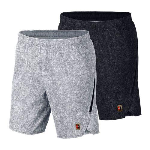 7552e132a446 Nike Court Flex Ace Short