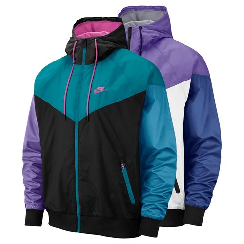 1737e8fddf88 Nike Windrunner Jacket