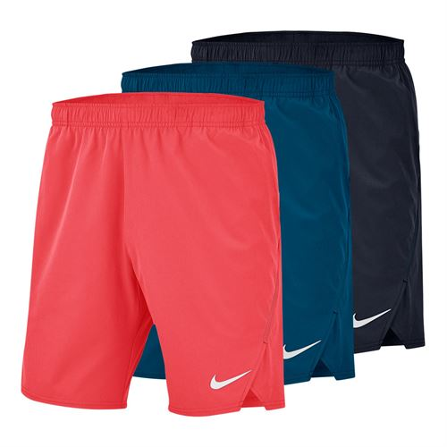 Nike Court Flex Ace 9 Inch Short Spring 20