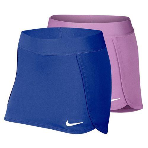 Nike Girls Court Skirt SP 20 B