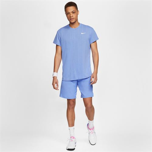 Nike Mens Summer 2020 Look 10