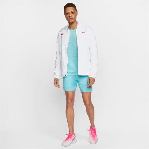 Nike Mens Summer 2020 Look 5