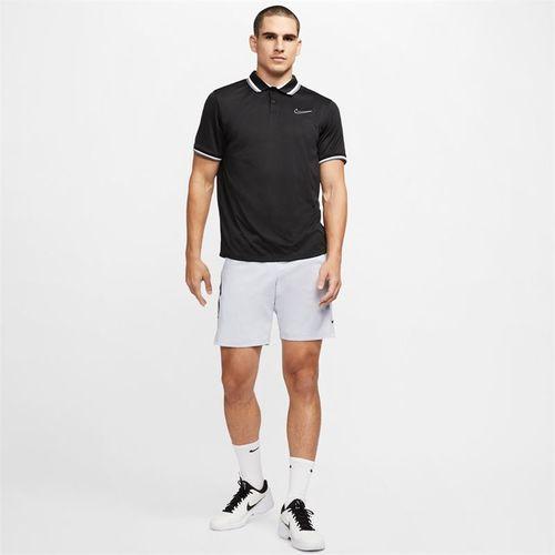 Nike Mens Summer 2020 Look 9
