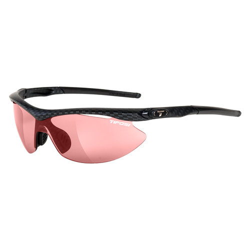 Tifosi Slip Sunglasses Carbon