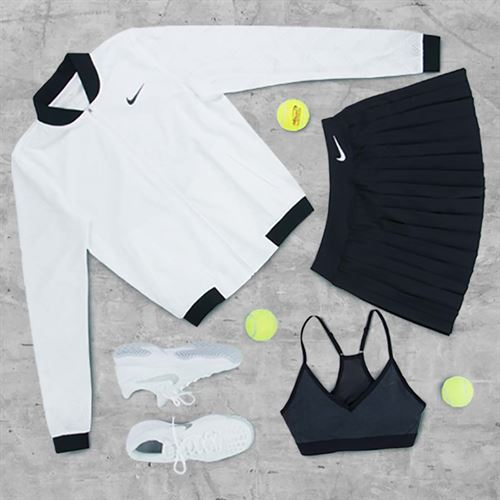 Nike Social Outfit 1