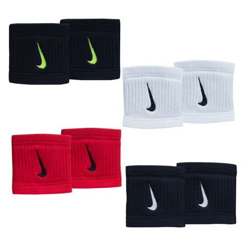 Nike Dry Fit Reveal Wristbands