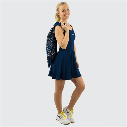 Nike Spring 2020 Look 4