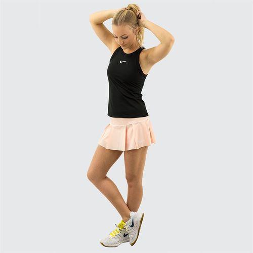 Nike Spring 2020 Look 8