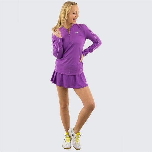 Nike Spring 2020 Look 9
