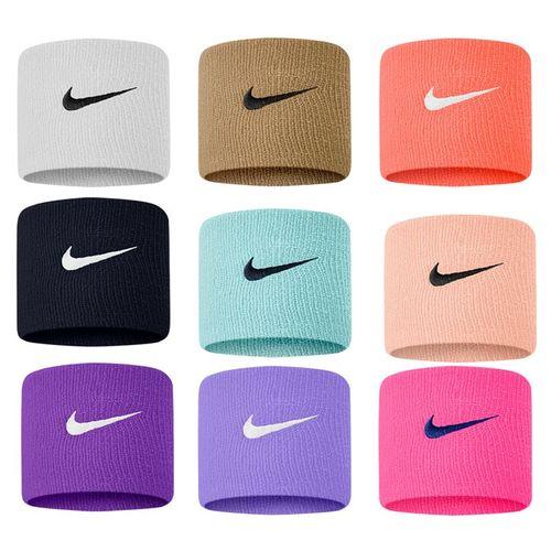Nike Tennis Premier Wristbands