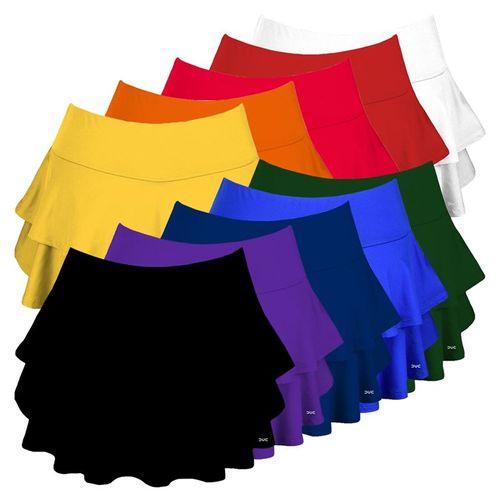 DUC Belle Skirt