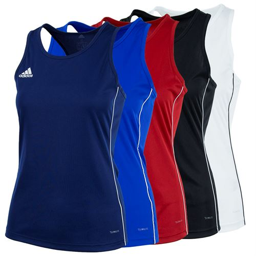 adidas Core Training Tank