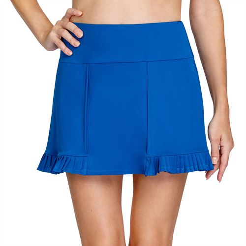 Tail Sweet Escape Milani 14.5 inch Skirt Womens Royal TA6926 1709