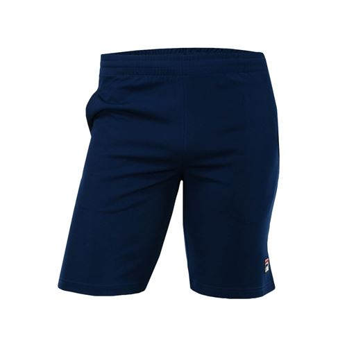 Fila Boys Western & Southern Open Ball Person Short - Navy