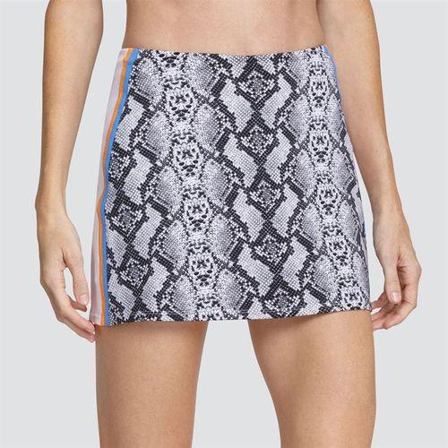 Tail Seaview Addison Skirt Womens Reptilia TB6990 G648