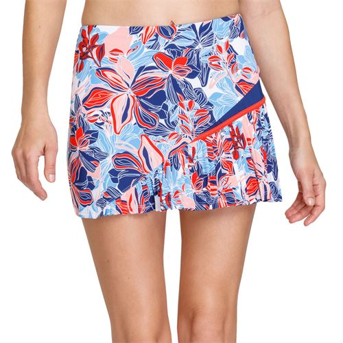 Tail Oasis Allison Skirt Oasis Print TD6004 G968