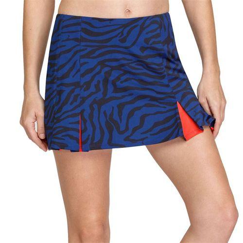 Tail Oasis Madilyn Skirt Acacia Print TD6962 G958