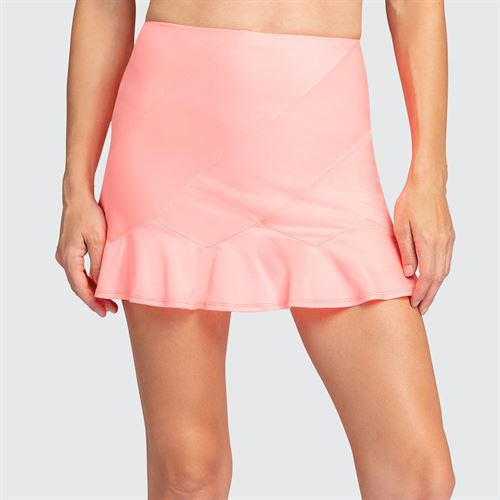 Tail Melon Punch Panel Skirt - Melon Punch