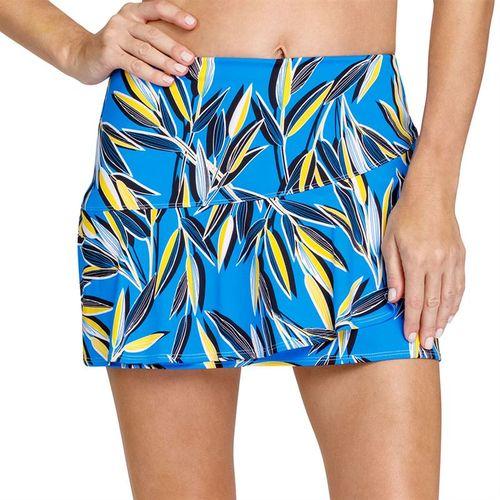 Tail Freesia Fusion Caroline 13 1/2 inch Skirt Womens Pacific Grove TE6995 L560