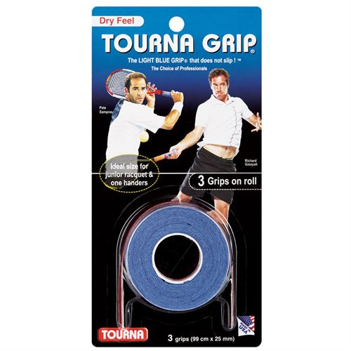 tourna-grip-tennis-overgrip